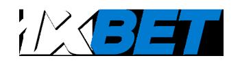 1xbetcom-cn.com